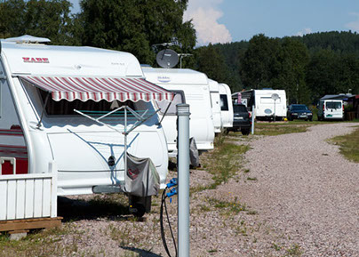 kvile camping norge